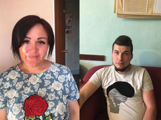 В Башкирии задержали лже-сотрудников газовой службы, «гастролировавших» по селам