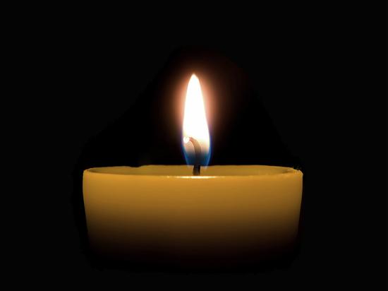 При нападении на ульяновскую семью погибли отец и 10-летний сын