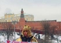 Блогер из Бурятии предложил наградить Сергея Зверева за защиту Байкала