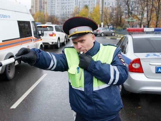 В Северной Осетии сотрудников ДПС избили до потери сознания и обезоружили