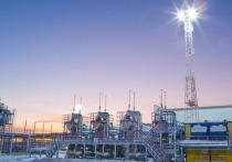 Доходы «Ямал СПГ» от экспорта газа выросли в полтора раза