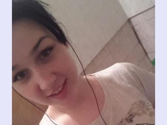 В Ростовской области ищут без вести пропавшую школьницу