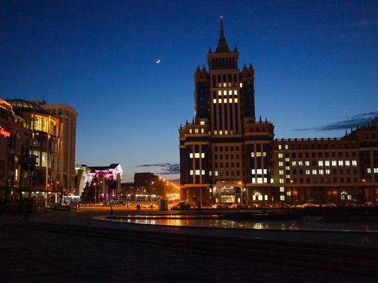 Туроператоры Белоруссии приехали знакомиться с Мордовией