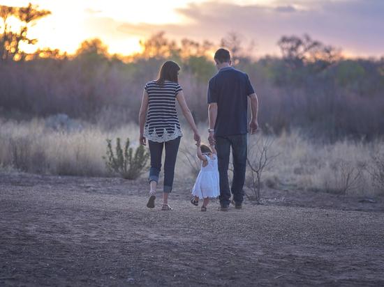 Права соотечественников в Германии: Успех в делах о воссоединении с семьей