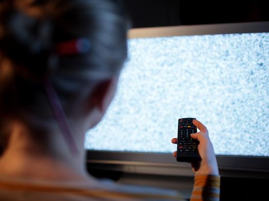 Воронежцев предупредили о массовых перебоях в телевещании