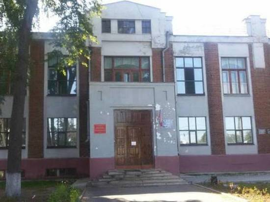 В Иванове откроются профильные смены в школьном лагере