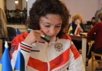 Особенная шашистка из Мордовии взяла две награды чемпионата Европы