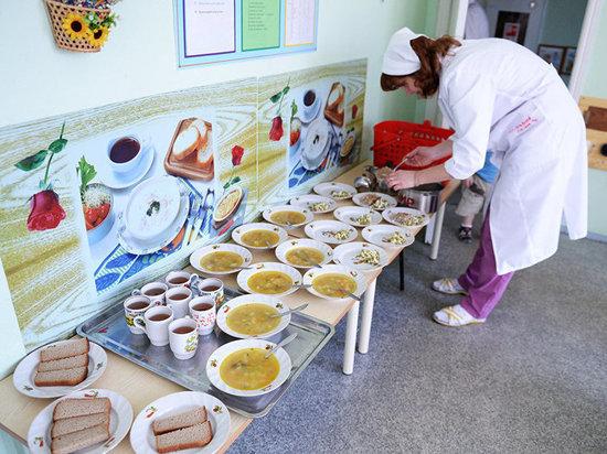 Свердловская область стала пилотным регионом,  где стартует проект общественного здоровья