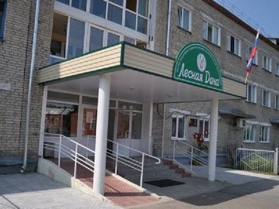 Уголовное дело по факту хищений у пациентов интерната «Лесная Дача» передано в суд