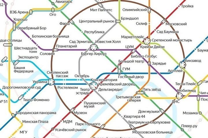 карта метрополитена москвы 2020 скачать бесплатно банкомат хоум кредит копейск