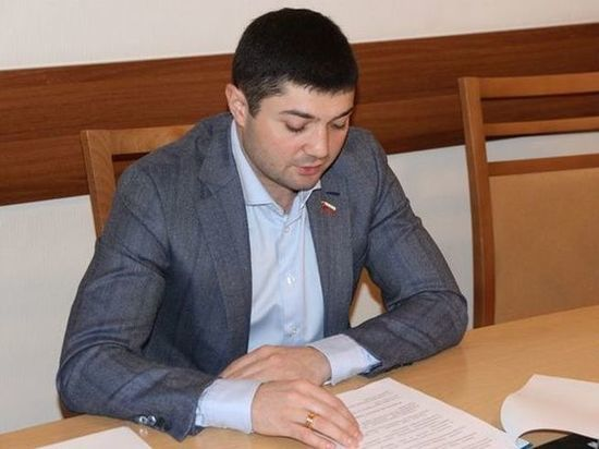 В Брянской области разгорается скандал на фоне предвыборной кампании