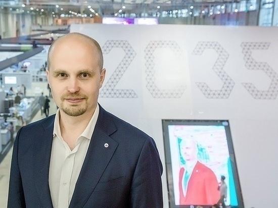 Новые кадры пришли в руководство нижегородского ОНФ