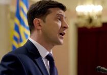 Вопрос о назначении даты инаугурации новоизбранным президентом Украины Владимиром Зеленским Верховная Рада рассмотрит в ходе пленарного заседания в четверг, 16 мая