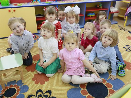 В Краснодарском крае изменились правила получения выплат на первого ребёнка
