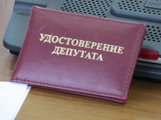 У 5 депутатов поселений в Ульяновской области отобрали полномочия