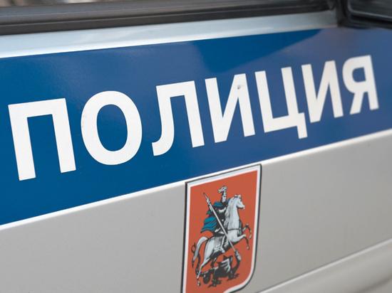 Фанат керченского стрелка надругался над девочкой-инвалидом в Подмосковье