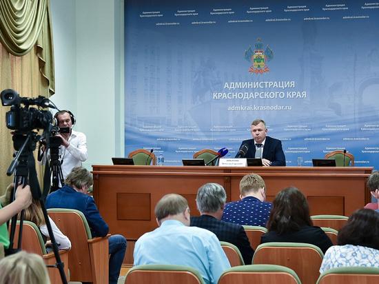 На строительство первых 10 центров единоборств на Кубани потратят 400 млн