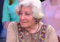 Сестра и директор Быстрицкой поскандалили из-за денег: кто содержал актрису