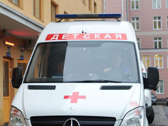 Российский школьник застрелил друга из ружья