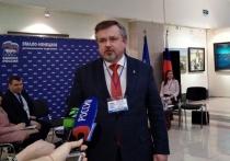 «Единая Россия» высказалась о возврате прямых выборов на Ямале