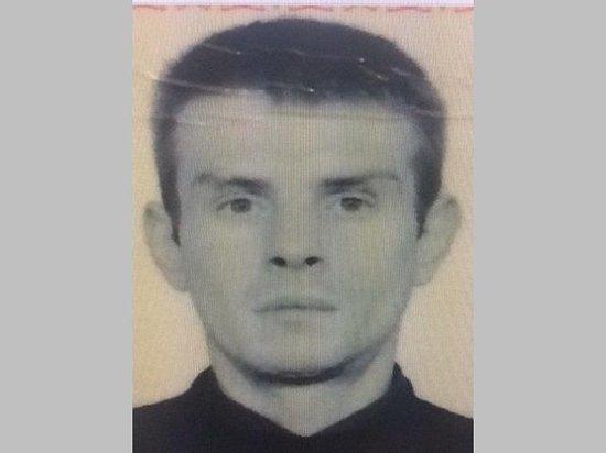 В Ростове ищут пропавшего 45-летнего мужчину