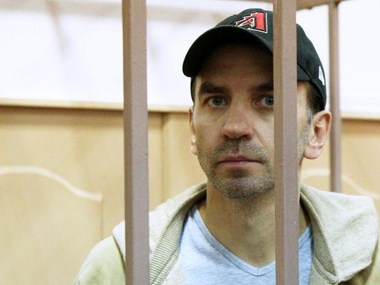 Абызов начал писать в «Лефортово» кулинарную книгу
