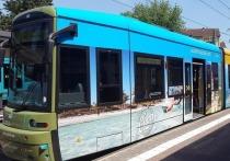 Гессен: проездной на общественный транспорт за 1 евро в день