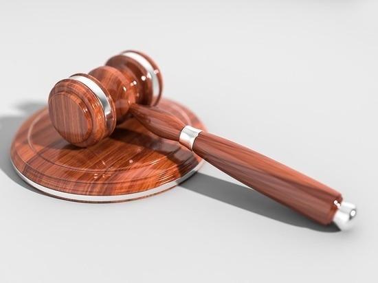 Веневский суд отложил заседание по делу АО Птицефабрики «Тульская»