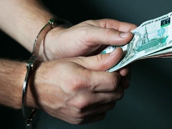 Мнимый безработный в Калмыкии незаконно получил субсидию