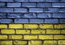 Эксперт назвал причину введения Украиной новых антироссийских санкций