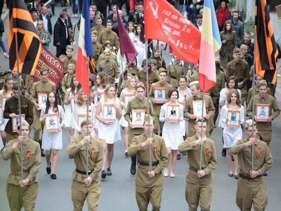Мы помним,  мы гордимся!