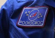 Эксперт объяснил миллиардные хищения в «Роскосмосе» излишней засекреченностью