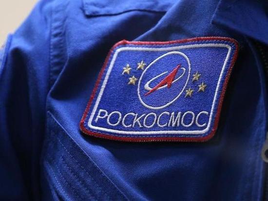 Иван Моисеев прокомментировал заявление Бастрыкина о воровстве в космической отрасли