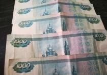 В Тоцком районе глава сельсовета присвоил солидную сумму из бюджета