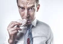 5 признаков и причин больной печени
