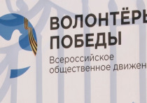 Волонтеров со всей Сибири будут готовить в Барнауле к празднованию 75-летия Великой Победы