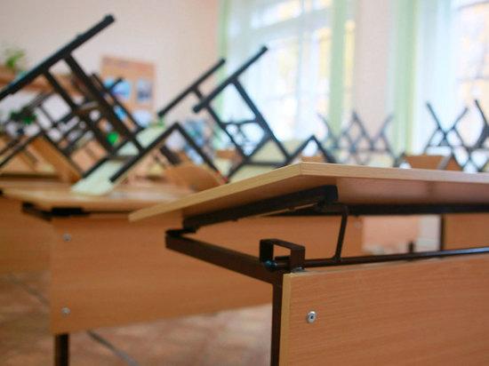 Приговор директору калмыцкой школы оставили без изменения