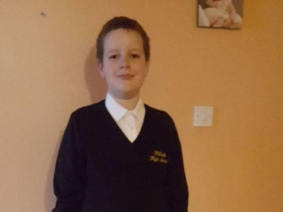 Британские подростки избили латвийского школьника со словами «вали в Россию»