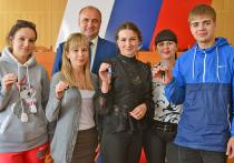 Дети-сироты из Липецкой области получат 250 новых квартир