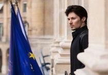 Дуров раскритиковал WhatsApp, назвав его любимым мессенджером диктаторов