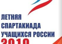 Саранск примет этап летней спартакиады России по вольной борьбе