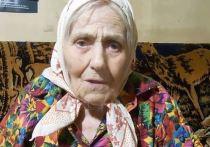 Проживающему в Псковской области ветерану перед Днём Победы не выплатили пенсию