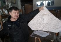 В Ярославле известного реставратора выселяют на улицу