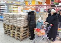 Кемеровчанин вернулся в магазин после кражи и попался полиции