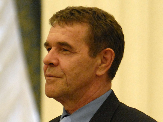 Стало известно кто унаследует состояние Алексея Булдакова