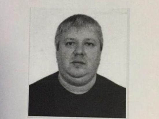 Задержан подозреваемый в расстреле двух человек в Казани 25 декабря