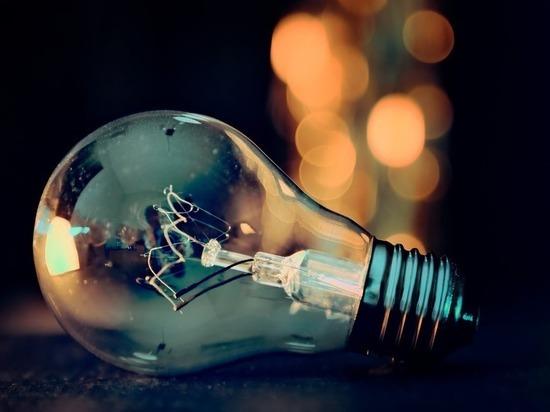 Администрация Петрозаводска рассказала, где в городе модернизируют освещение