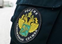 В Орловской области заработала постоянная зона таможенного контроля