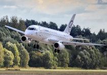 Завтра в Архангельске назначен митинг в защиту малой авиации