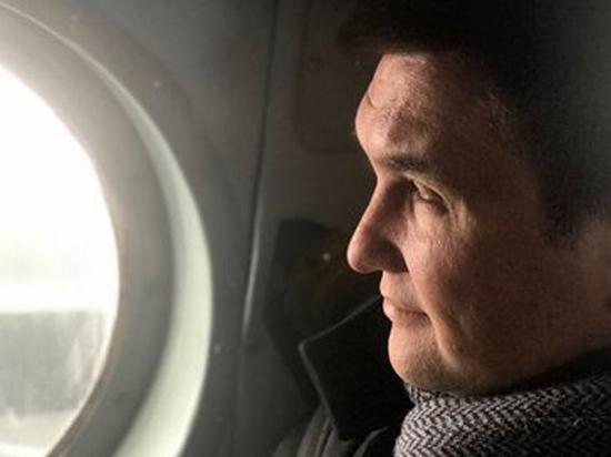Климкин отменил поездку на заседание Совета Европы из-за России